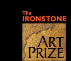 IronstoneArtPrize