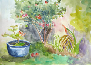 Louisa_painting